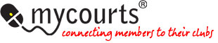 mycourts_logo_black